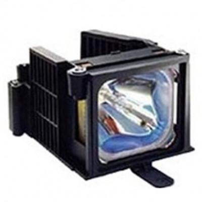 Лампа EC.JBM00.001 для проектора Acer P7205 (совместимая без модуля)