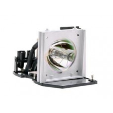 Лампа EC.J1001.001 / 310-5513 для проектора Acer PD116PD (оригинальная без модуля)