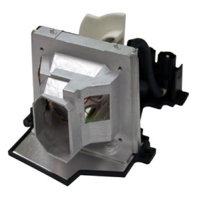 Лампа SP.86J01GC01 / EC.J3901.001 для проектора Acer XD1150 (совместимая без модуля)