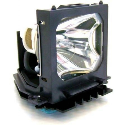 Лампа DT00531 для проектора ASK C440 (совместимая без модуля)