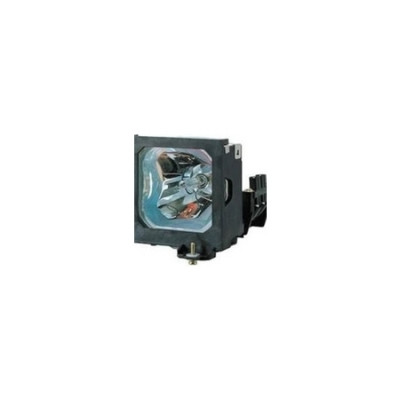 Лампа R9861030 для проектора Barco CLM Series (Single Lamp) (совместимая без модуля)