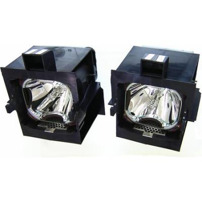 Лампа R9841760 для проектора Barco iQ R350 (Dual Lamp) (совместимая без модуля)