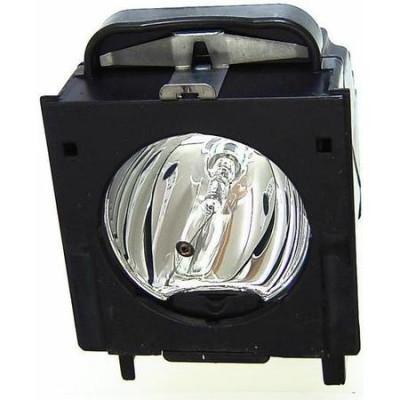 Лампа R9842807 для проектора Barco OverView D2 (132W) (совместимая без модуля)