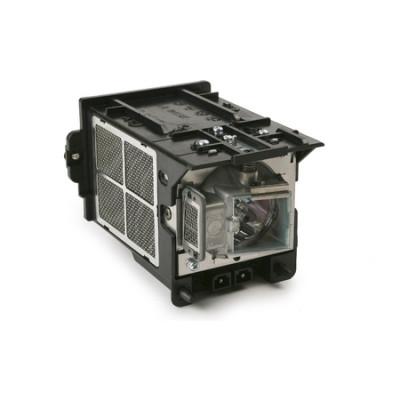 Лампа R9832752 для проектора Barco RLM-W8 (совместимая без модуля)