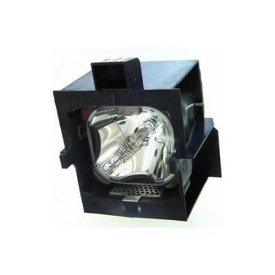 Лампа R9841822 для проектора Barco SIM5W (Single Lamp) (совместимая без модуля)