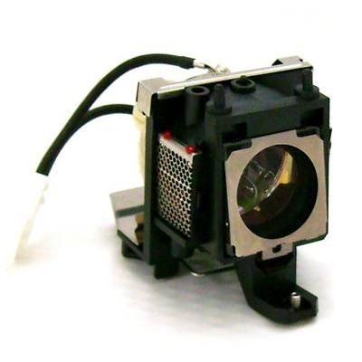 Лампа 5J.J1R03.001 для проектора Benq CP220 (совместимая без модуля)