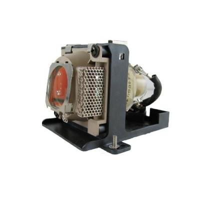 Лампа 5J.01201.001 для проектора Benq MP510 (совместимая без модуля)