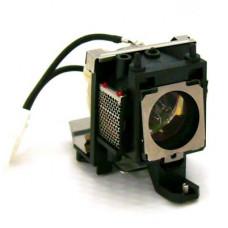 Лампа 5J.J1M02.001 для проектора Benq MP770 (оригинальная без модуля)