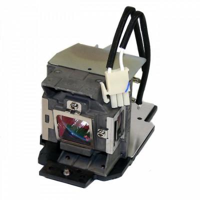 Лампа 5J.J3A05.001 для проектора Benq MX880UST (совместимая без модуля)