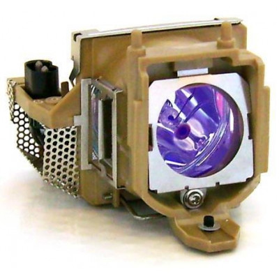 Лампа 59.J9301.CG1 для проектора Benq PB2140 (совместимая без модуля)