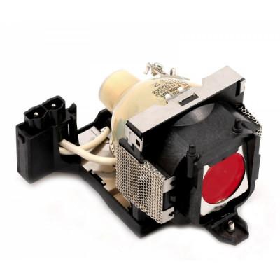 Лампа CS.59J0Y.1B1 для проектора Benq PB6240 (совместимая без модуля)