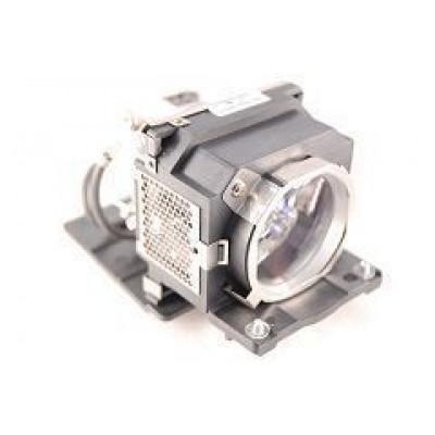 Лампа 5J.J2K02.001 для проектора Benq W500 (совместимая без модуля)