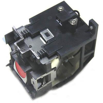 Лампа 5J.J2605.001 для проектора Benq W6000 (совместимая без модуля)