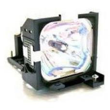 Лампа CP740E-930 для проектора Boxlight CP-720e (совместимая без модуля)