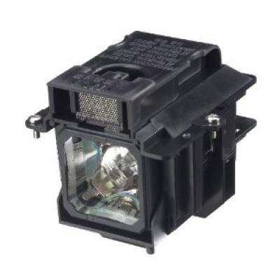 Лампа LV-LP24 для проектора Canon LV-7240 (совместимая без модуля)