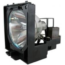 Лампа LV-LP06 для проектора Canon LV-7525 (совместимая без модуля)