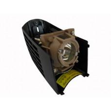 Лампа Compaq L30 для проектора Compaq MP3800 (оригинальная без модуля)