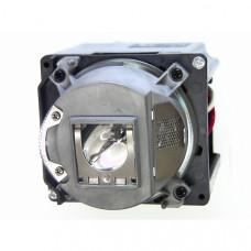 Лампа L1695A для проектора Compaq VP6300 (совместимая без модуля)