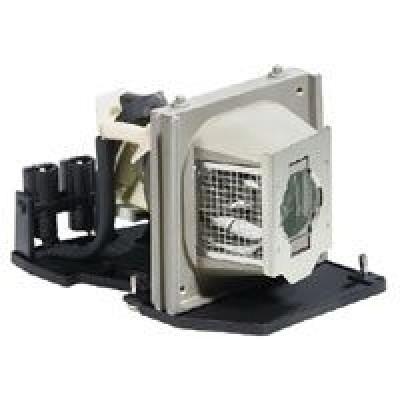 Лампа 310-7578 для проектора Dell 2400MP (совместимая без модуля)