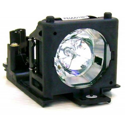 Лампа 456-8064 для проектора Dukane Image Pro 8064 (оригинальная без модуля)