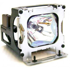 Лампа 456-206 для проектора Dukane Image Pro 8900 (совместимая без модуля)