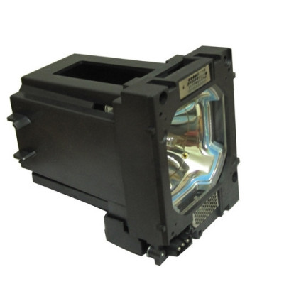 Лампа POA-LMP108 / 610 334 2788 для проектора Eiki LC-X80 (совместимая с модулем)