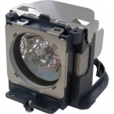 Лампа POA-LMP103 / 610 331 6345 для проектора Eiki LCXB40N (оригинальная с модулем)
