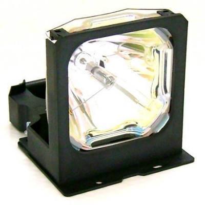 Лампа VLT-X400LP для проектора Eizo IX460P (совместимая без модуля)