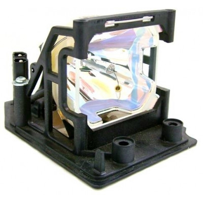 Лампа SP-LAMP-005 для проектора Geha compact 105 (совместимая без модуля)