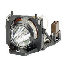 Лампа SP-LAMP-LP5F для проектора Geha compact 285 (совместимая без модуля)