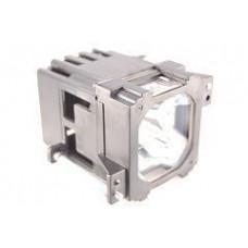 Лампа BHL5009 для проектора JVC DLA-HD1 (совместимая без модуля)