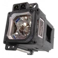 Лампа BHL-5010-S для проектора JVC DLA-RS20U (совместимая с модулем)