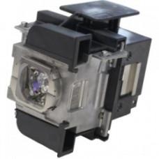 Лампа ET-LAA410 для проектора Panasonic PT-AE8000U (совместимая без модуля)