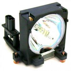 Лампа ET-LA057 для проектора Panasonic PT-L758E (оригинальная с модулем)