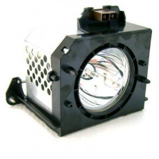 Лампа BP96-00224A для проектора Samsung HLN437W1X (оригинальная без модуля)