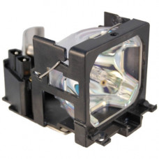 Лампа LMP-C120 для проектора Sony VPL-CS2 (оригинальная с модулем)