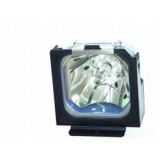Лампа POA-LMP54 / 610 302 5933 для проектора Studio Experience EXP. MATINEE 1HD (совместимая без модуля)