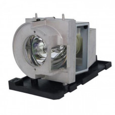 Лампа 1026952 для проектора Smart Board U100W (совместимая с модулем)