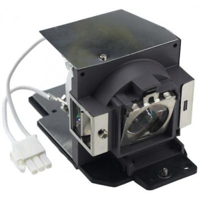 Лампа 5J.J6N05.001 для проектора Benq MX722 (совместимая без модуля)
