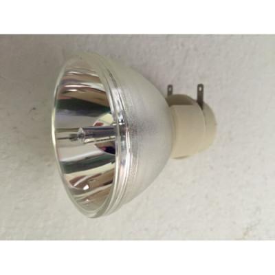 Лампа MR.JGQ11.00N для проектора Acer M342 (совместимая без модуля)