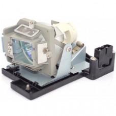 Лампа BL-FP180D / DE.5811116037-S для проектора Optoma DX617 (оригинальная с модулем)