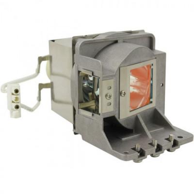 Лампа MC.JKL11.001 для проектора Acer X112H (совместимая без модуля)
