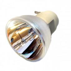 Лампа Osram P-VIP 180/0.8 E20.8 для проектора (оригинальная без модуля)