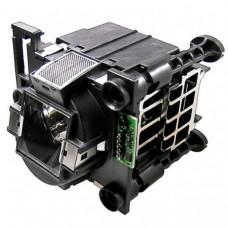 Лампа R9801273 для проектора Barco F35 (совместимая без модуля)
