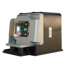 Лампа SP-LAMP-058 для проектора Infocus IN3114 (совместимая без модуля)