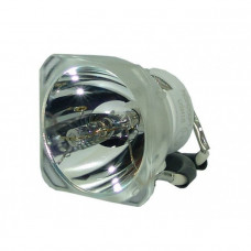 Лампа USHIO NSH160C для проектора USHIO NSH160C (оригинальная без модуля)