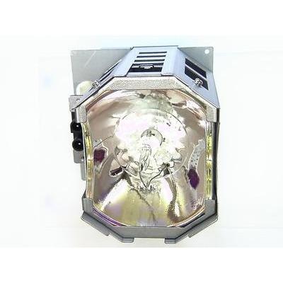 Лампа 78-6969-8460-4 для проектора 3M MP 8650 (совместимая с модулем)