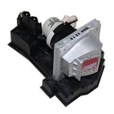 Лампа EC.J6200.001 для проектора Acer P5280 (совместимая с модулем)