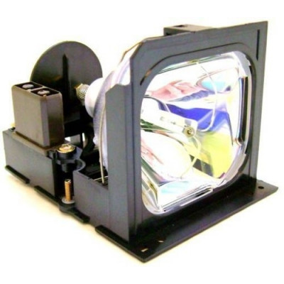 Лампа VLT-X70LP для проектора A+K AstroBeam LVP-X70BU (оригинальная с модулем)