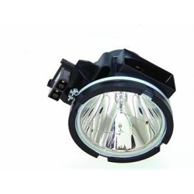 Лампа R9842760 для проектора Barco OverView CDR+80-DL (200W) (совместимая с модулем)